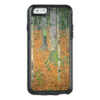 The Birch Wood, 1903 OtterBox iPhone 6/6s Case