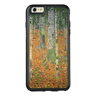 The Birch Wood, 1903 OtterBox iPhone 6/6s Plus Case