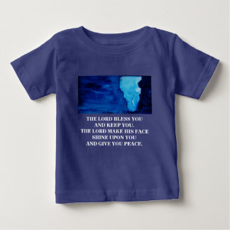 THE BLESSING BABY T-Shirt