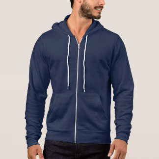 THE BLESSING HOODIE