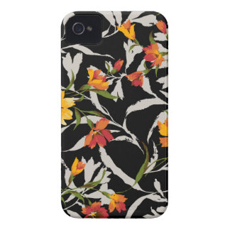The Bloom of Spring iPhone 4 Case-Mate Cases