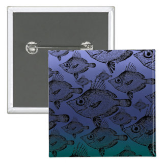 The Boar Fish - Button 1
