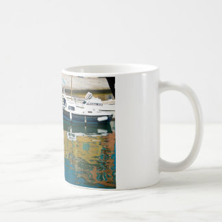 The Boat Mugs