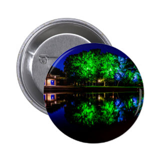 The Boathouse 2 Inch Round Button
