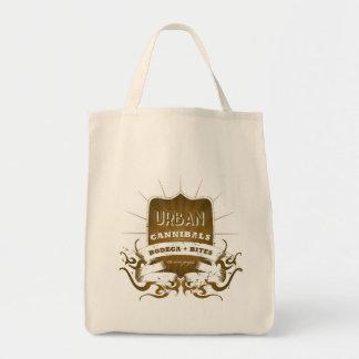 The Bodega Bag
