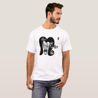The Boiler T-Shirt