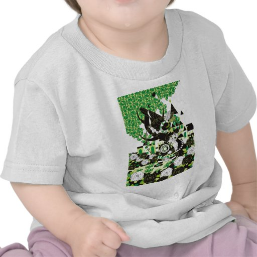The boot cat and dial type telephone and onioohash t shirts