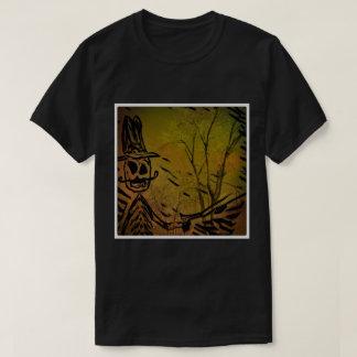 The BorachoSLC Shirt! T-Shirt
