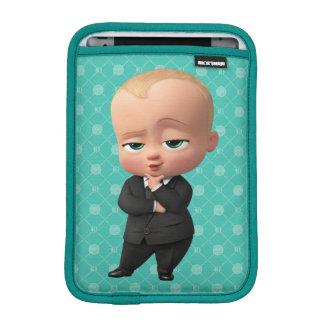 The Boss Baby | I am the Boss! iPad Mini Sleeve
