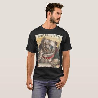 the bouncer T-Shirt