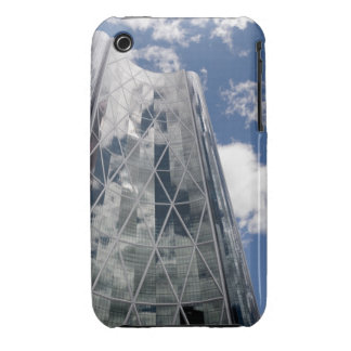 The Bow in Calgary Alberta Canada Case-Mate iPhone 3 Case