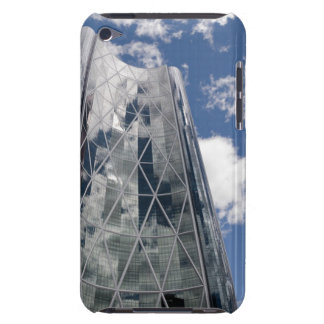 The Bow in Calgary Alberta Canada iPod Case-Mate Cases
