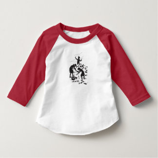 The Boxcar Children Find Treasures at the Dump T-Shirt