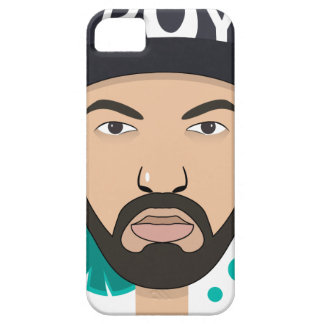 The boy case for the iPhone 5