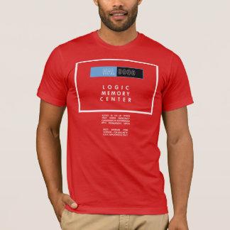 The Brain Room T-Shirt