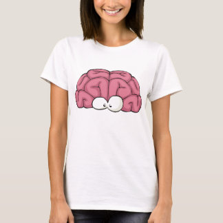 The Brain T-Shirt