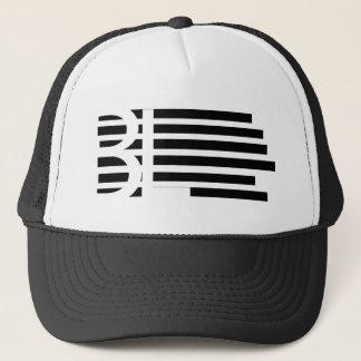 The Break Life hat