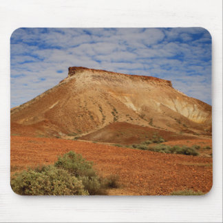 The Breakaways, Outback Australia 2 Mouse Pad