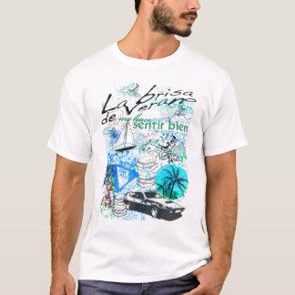 The Breeze T-Shirt