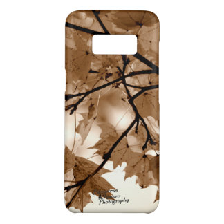 The Brisk of Fall Phone Case 3.0