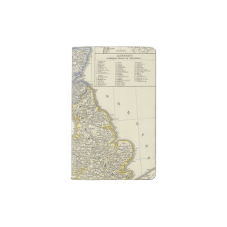 The British Isles from 1066 to 1485