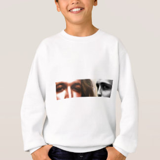 The Broken Amps and Fuzz Boxes Collection Sweatshirt