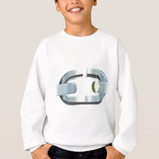 The Broken Link Sweatshirt
