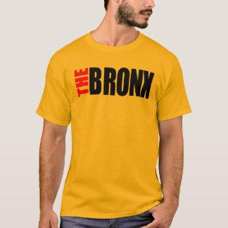 THE BRONX_LOGO T-Shirt