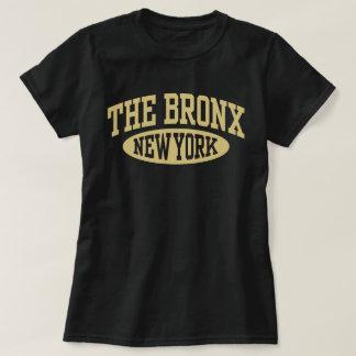 The Bronx New York T-Shirt