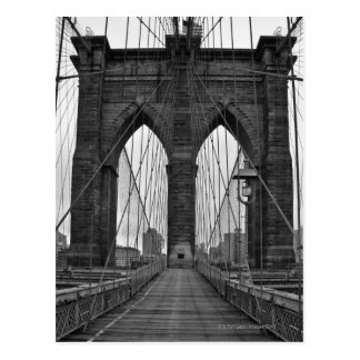 Browse the Architecture Postcards Collection and personalize by color, design, or style.
