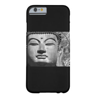 The Buddha Barely There iPhone 6 Case