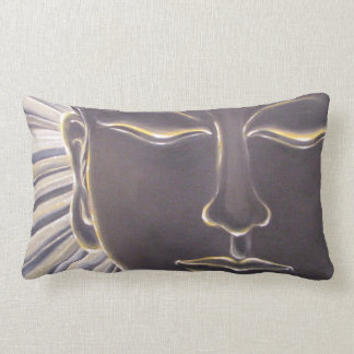The Buddha Pillow