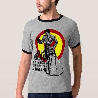 THE BULLFIGHTER T-Shirt