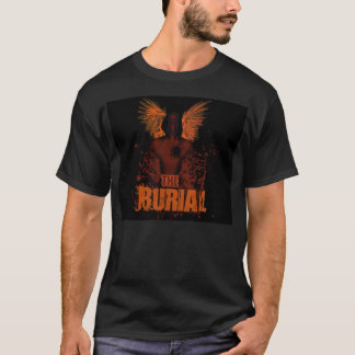 The Burial T-Shirt