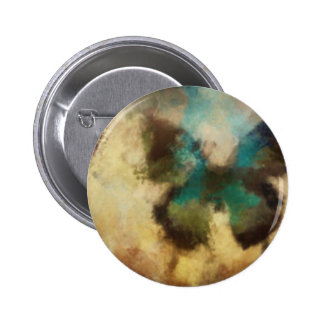 The Butterfly Collection #2 2 Inch Round Button