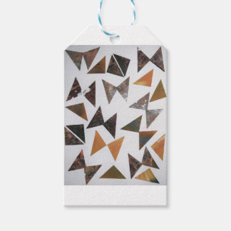 The Butterfly Collection Gift Tags