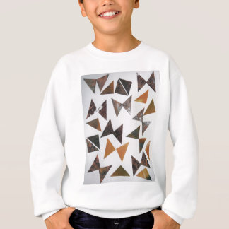 The Butterfly Collection Sweatshirt