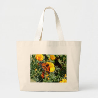 The Butterfly Tote