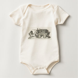 The Buxton of Yorkshire larger.png Baby Bodysuit