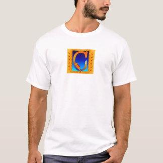 The C Design by Debbie Jensen T-Shirt