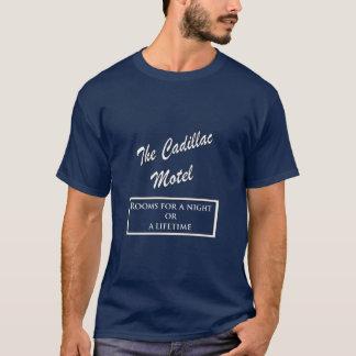 The Cadillac Motel T-Shirt