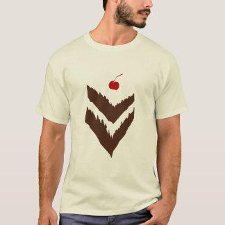 The Cake T-Shirt