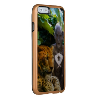 The Calling Incipio Feather® Shine iPhone 6 Case