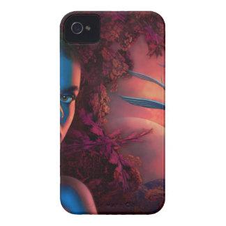 The Calling iPhone 4 Case-Mate Case