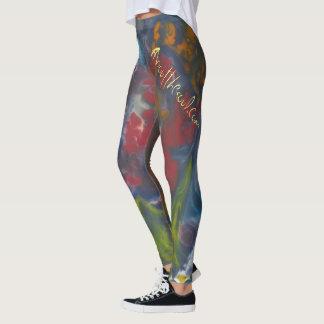 the calling leggins leggings