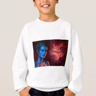 The Calling Sweatshirt