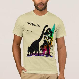 THE CATASAURUS T-Shirt