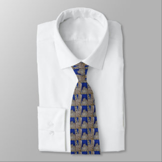 The Cathedral of Santa Maria del Fiore Tie