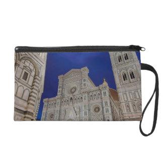 The Cathedral of Santa Maria del Fiore Wristlet