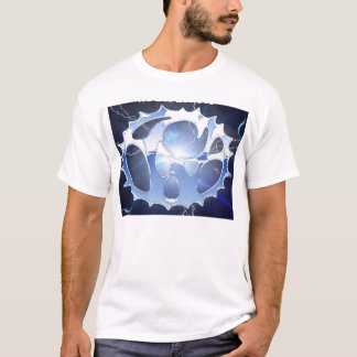 The Catherine Wheel T-Shirt